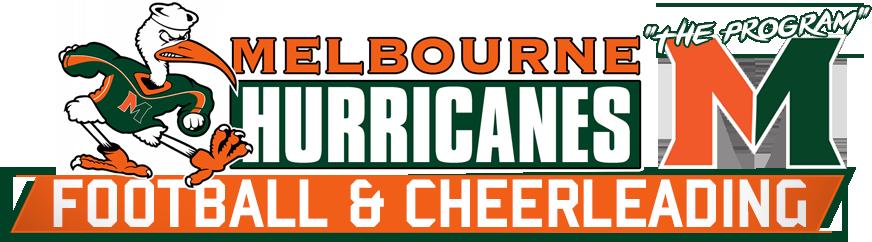 Melbourne Hurricanes